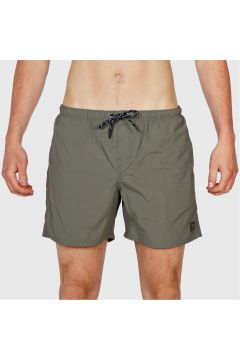 Brunotti Hester Mens Shorts(116589498)