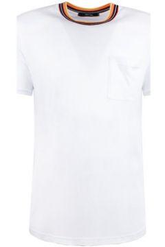 T-shirt Xagon Man -(127888226)