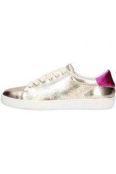 Chaussures Frau 41q0(115580273)