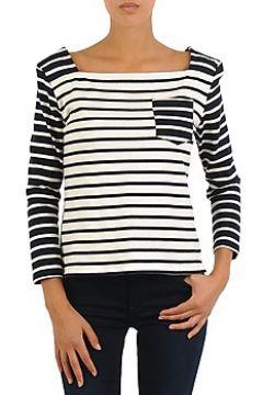T-shirt Petit Bateau CARTABLE(115473170)
