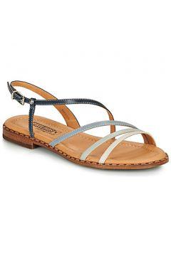 Sandales Pikolinos ALGAR W0X(127990763)