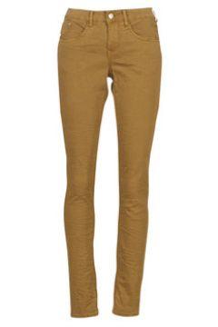 Pantalon Cream LOTTE(115519109)