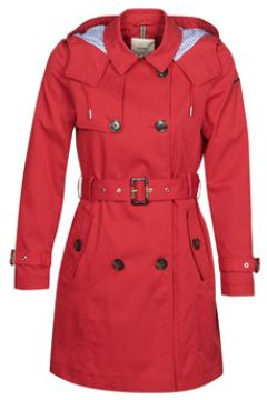 Trench Esprit CLASSIC TRENCH(115547931)