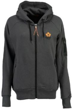 Sweat-shirt Canadian Peak Sweat Femme Fabiola(115432433)
