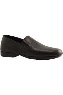 Chaussures Erel GILBERTO(88711076)