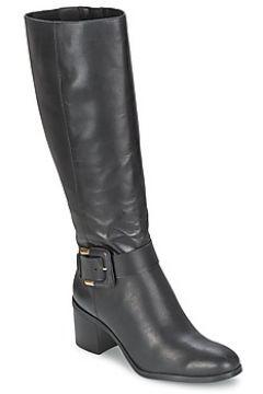 Boots Nine West OTIS(98744727)