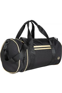 Fred Perry Tasche L8264/157(127768087)