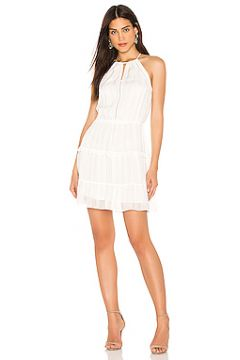Платье bruna - Parker(115067716)