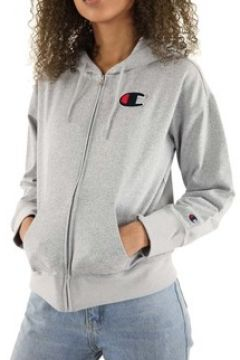 Sweat-shirt Champion Sweat zipp?(115503855)