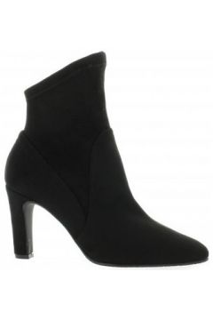 Boots Brenda Zaro Boots cuir velours(98530062)