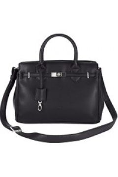 Handtasche Picard schwarz(111513424)
