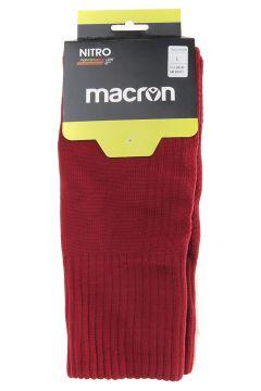Macron Spor Çorap(117654557)
