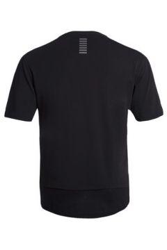 T-shirt Emporio Armani EA7 Train City Explorer M Tee(115483784)