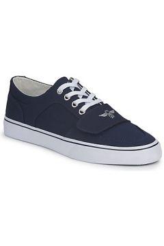 Chaussures Creative Recreation G C CESARIO LO XVI(127904058)