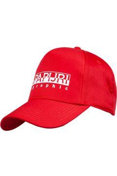 NAPAPIJRI Cap NP0A4EAH/R47(112308729)