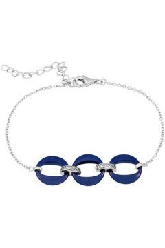 Bracelets Bleue Joaillerie Bracelet en Céramique Bleue Femme(115406025)