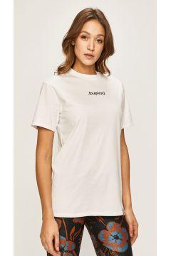Desigual - T-shirt(107423590)