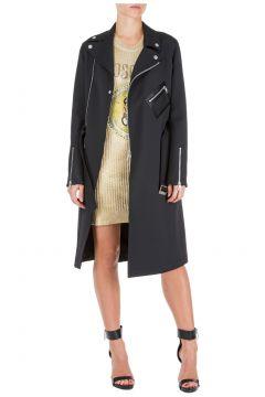 Women's coat(118298621)