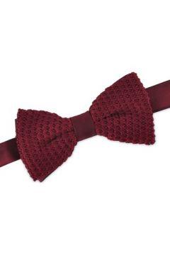 Costumes Top Knot Noeud papillon tricot uni - Couleur - Bo(101627996)
