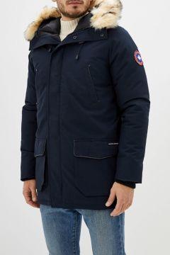 Куртка утепленная Paragoose(103352156)