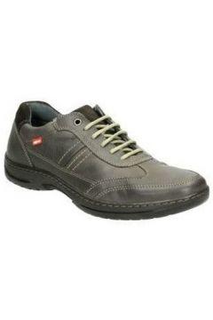Chaussures Nuper Chaussures 5782 chevalier brun(127970776)