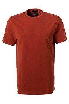 Scotch & Soda T-Shirt 155407/0986(113606636)