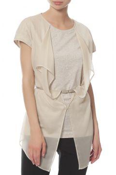 Блуза FABIANA FILIPPI(89066947)