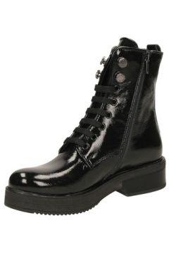 Boots Tosca Blu MINSK(101567272)