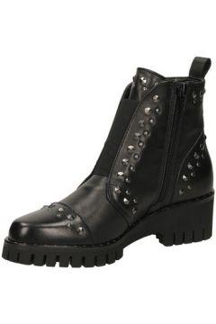 Boots Fabbrica Dei Colli ADD PELLE(101559960)