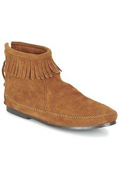 Boots Minnetonka BACK ZIP BOOT(88466890)