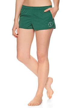 RVCA Synced Up Damen Boardshorts - Forest(110374314)