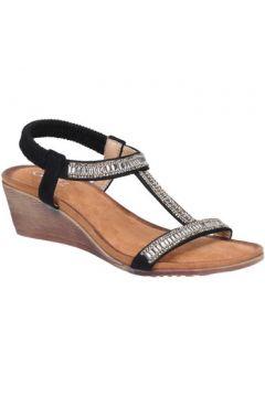 Sandales Divaz Pearl(98520503)