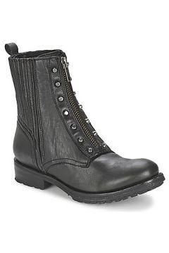 Boots Ash RACHEL(115455796)