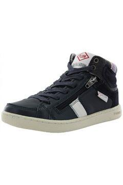 Chaussures PLDM by Palladium 73783(115449336)