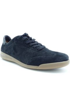 Chaussures Ara 34489(115429362)