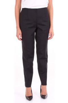 Pantalon Les Copains 0L3075(115540750)