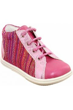 Boots enfant Bopy 262800(115395765)