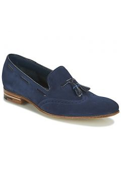 Chaussures Barker RAY(88460626)