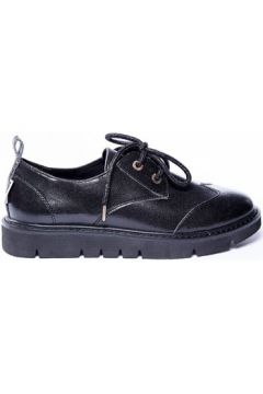 Chaussures Armistice Fox Derby Vega(115432771)