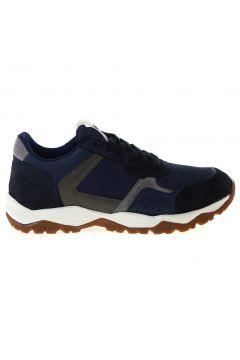 Aeropostale Lacivert Sneaker(122938972)