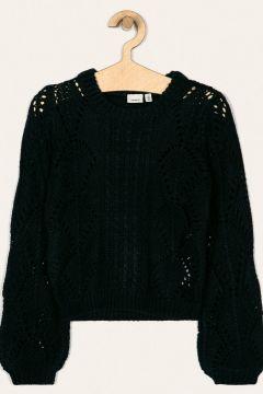 Name it - Sweter dziecięcy 122-164 cm(115774411)