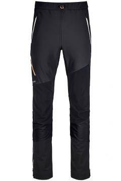 Ortovox Col Becchei Pants zwart(123263101)