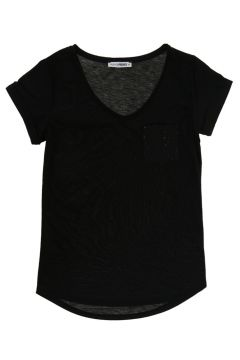 Fashion Friends T-Shirt(116366321)