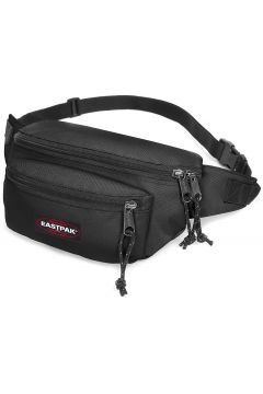 Eastpak Doggy Hip Bag zwart(85169746)
