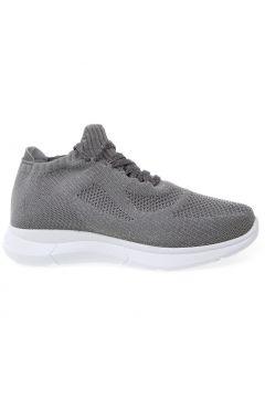 Limon Gri Sneaker(117651583)