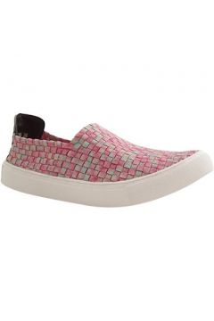 Chaussures Botty Selection Femmes TDF2555(115482704)