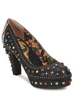 Chaussures escarpins Miss L\'Fire SHOWGIRL(115457827)