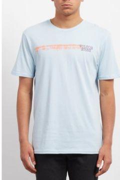 T-shirt Volcom Courtesy Bsc Ss(127888664)