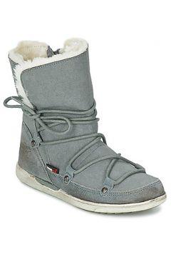 Boots enfant Kangaroos KANGA-BOOT 2009(115455983)