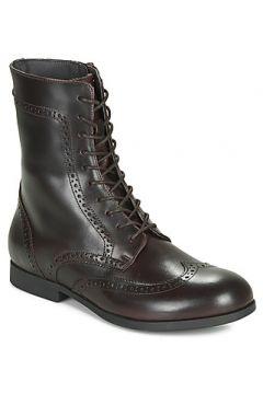 Boots Birkenstock LARAMIE(101595177)
